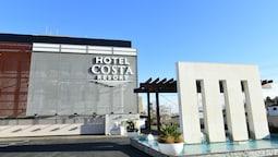 Hotel Costa Resort Chibakita - Adults Only