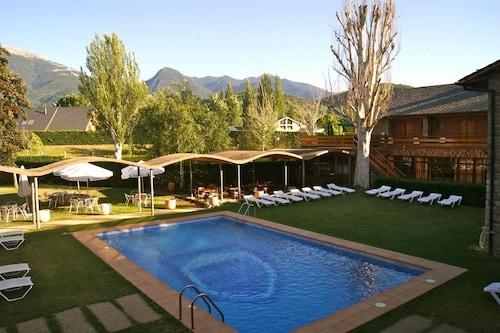 __{offers.Best_flights}__ Hotel Moixeró