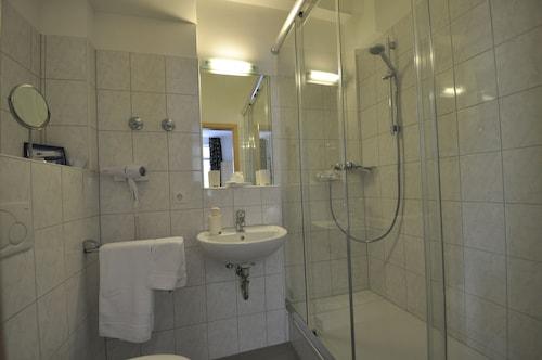 Hotel Haus Daufenbach, Bonn