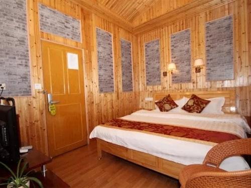 Zhouzhuang Dongfang Hotel, Suzhou