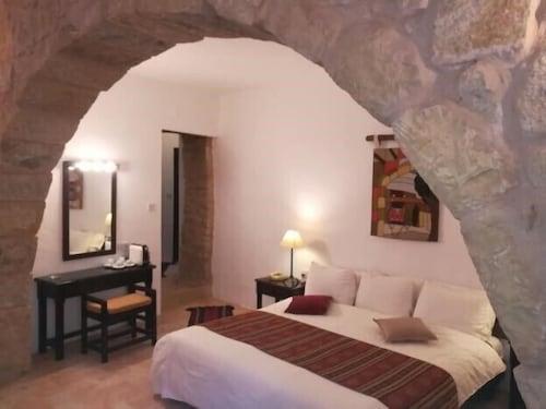 Hayat Zaman Hotel & Resort, Wadi Musa