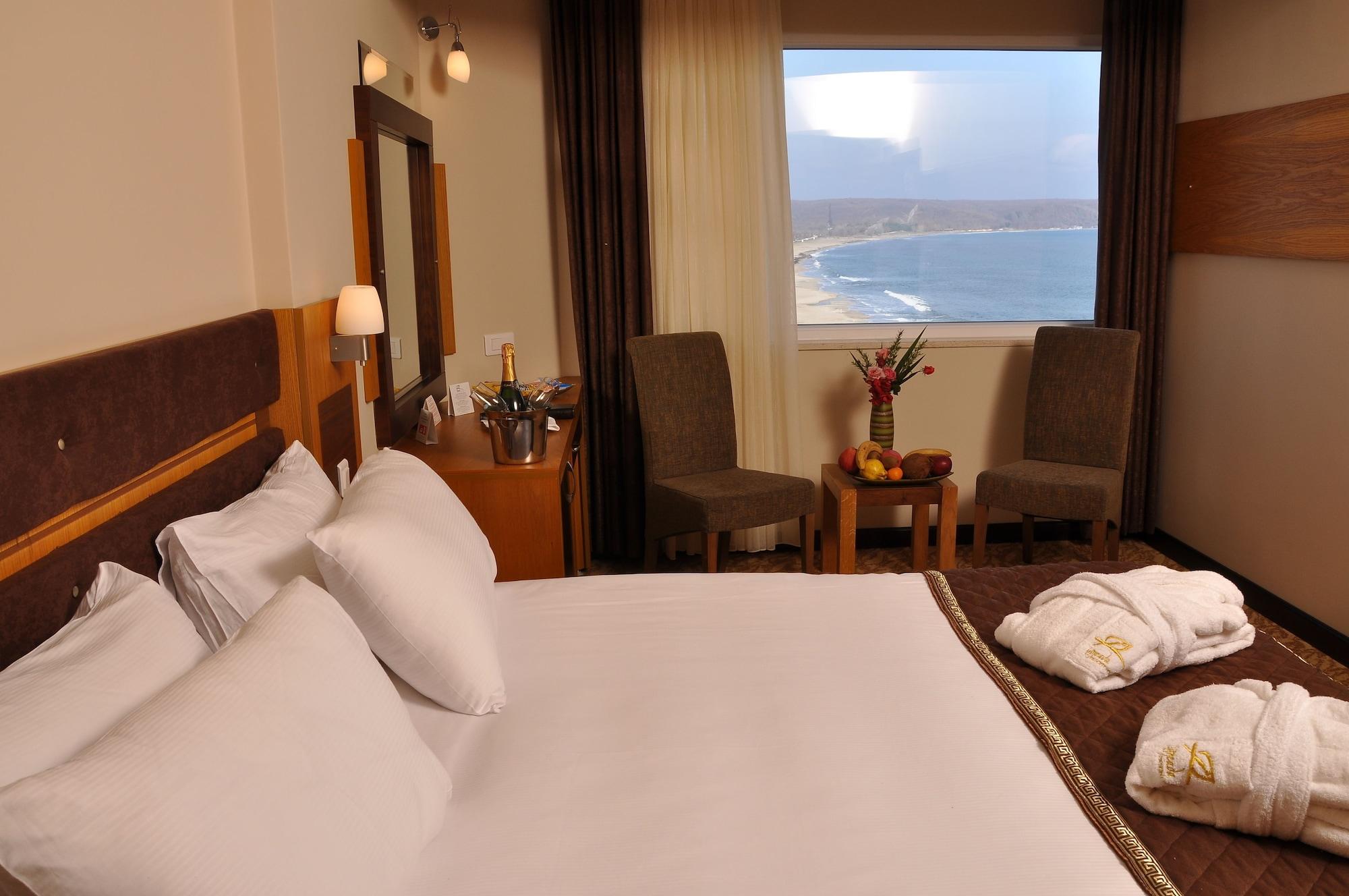 Igneada Resort Hotel & Spa, Demirköy