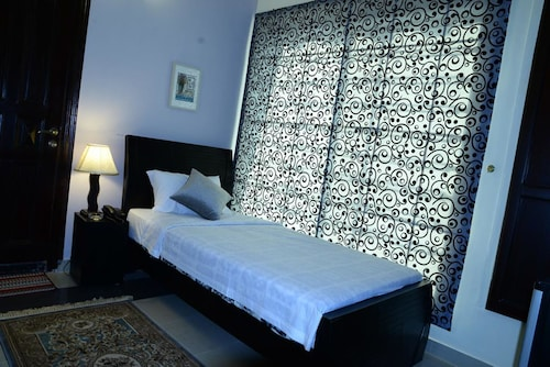 Elite Residence Guest House, Islamabad