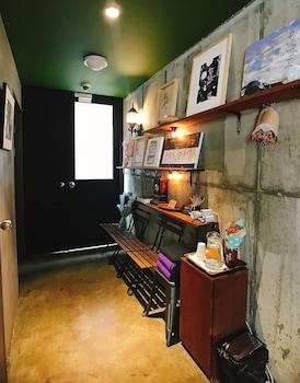フウォン ゲスト ハウス