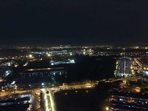 Homestay I City I Soho by CH, Kuala Lumpur