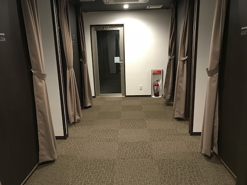 HOTEL FAMITIC NIKKO, Nikkō