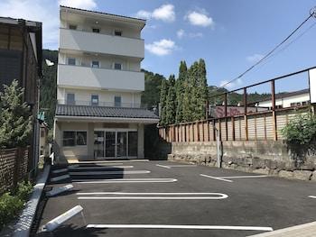 HOTEL FAMITIC NIKKO