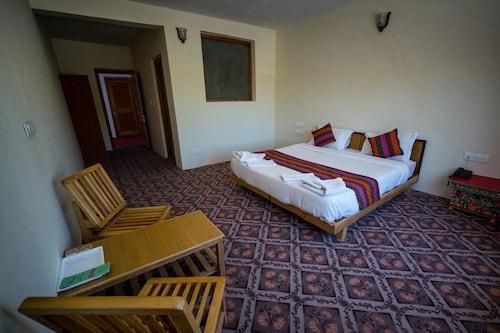 Ratna Hotel Ladakh, Leh (Ladakh)