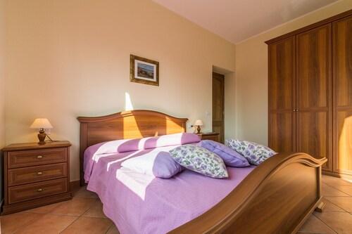 . AffittaSardegna - Casa Pineta 2