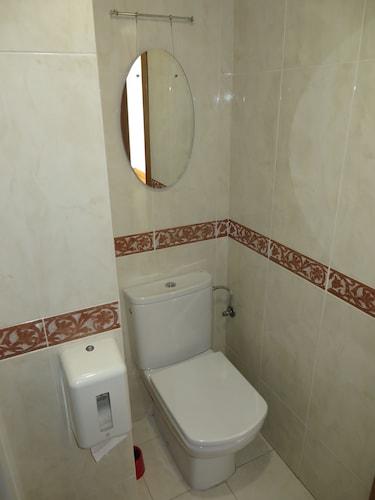 Toctoc Rooms, A Coruña