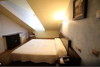 . Hotel Alda Tordesillas