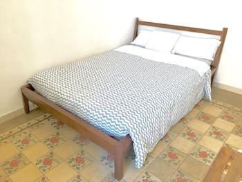 Guest House Ruzafa