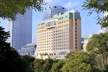 Hotel - Hotel Francs