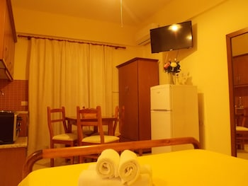 Vila Mihasi