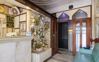 Hotel - Hotel Al Saudia