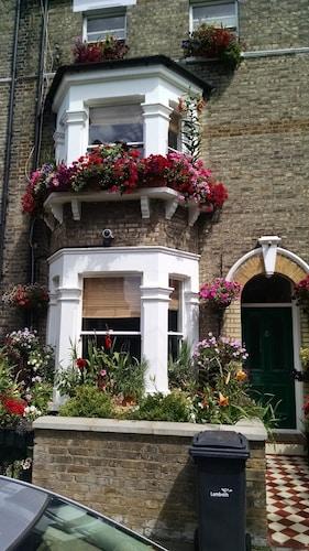 69TheGrove, Westminster