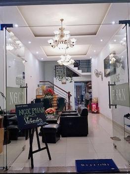 Hotel - Ngoc Phan Guest House