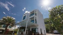 Muxia Siji Sea View Guesthouse