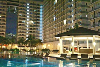 CONDODEAL AT SEA RESIDENCES