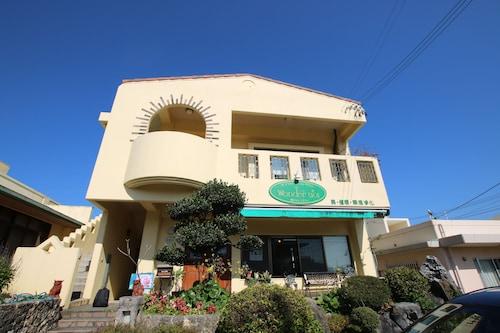 Wonder House, Uruma
