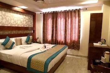 Hotel - Hotel Geetasaar