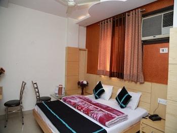 Hotel - Hotel Klick International