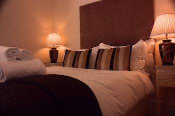 Hotel - Annandale Arms Hotel