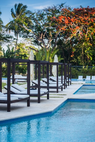 Presidential Suites Lifestyle Cabarete - All Inclusive, Sosua