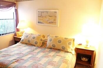 Hotel - Westridge Condo