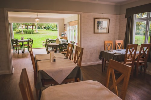Burton Lodge Guest House, East Riding of Yorkshire