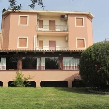 Hotel - Hotel Casa Mia