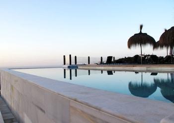 Hotel - La Posada Morisca