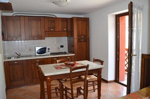 Residence Aquila, Aosta