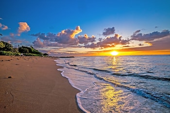 Waipouli Beach Resort C-205 2 Bedrooms 3 Bathrooms Condo