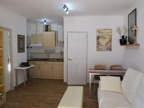 Apartamento Brull, Girona