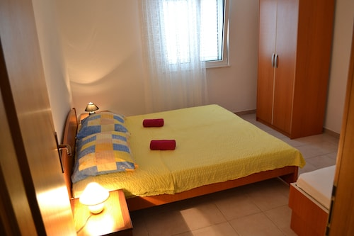 Apartments Martina, Vodice