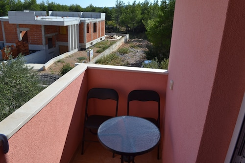 Apartments Davor, Vodice