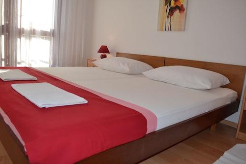 Apartments Celija, Vodice