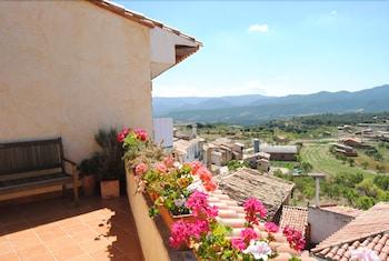 Hotel - Posada Guadalupe