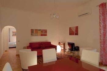 Bocca 3000(Bocca 3000) Hotel Image 5 - Guestroom