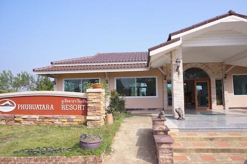 Phurua Tara Resort, Phu Rua