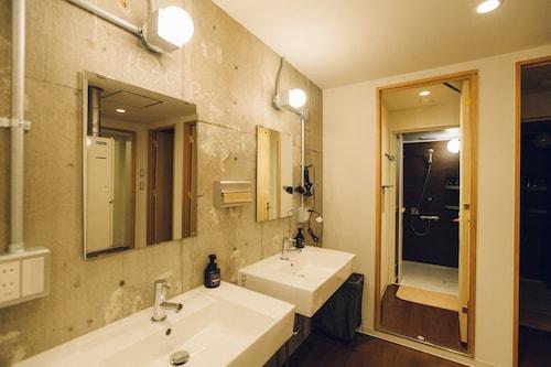 CITAN - Hostel, Chiyoda