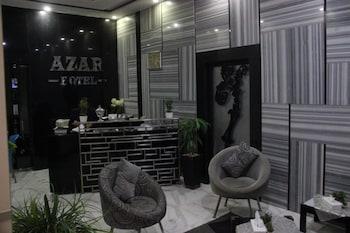 AZAR BOUTIQUE
