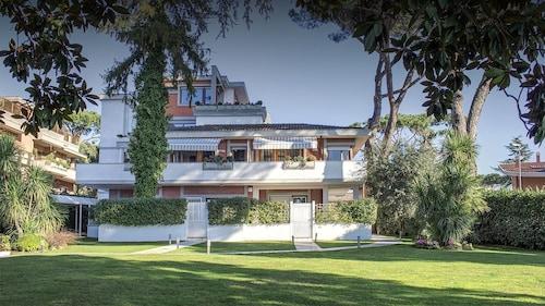 . Residence Relais Cassia
