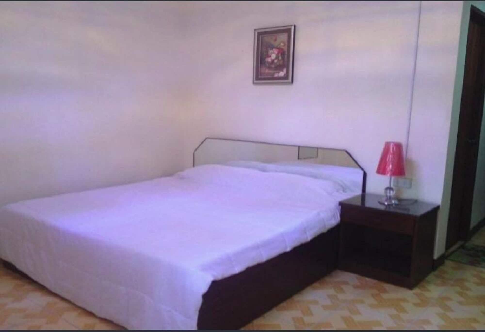 Enriquez Resort, Limay