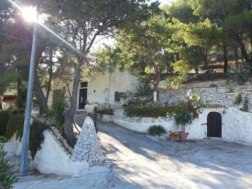 . Residence Mattinatella