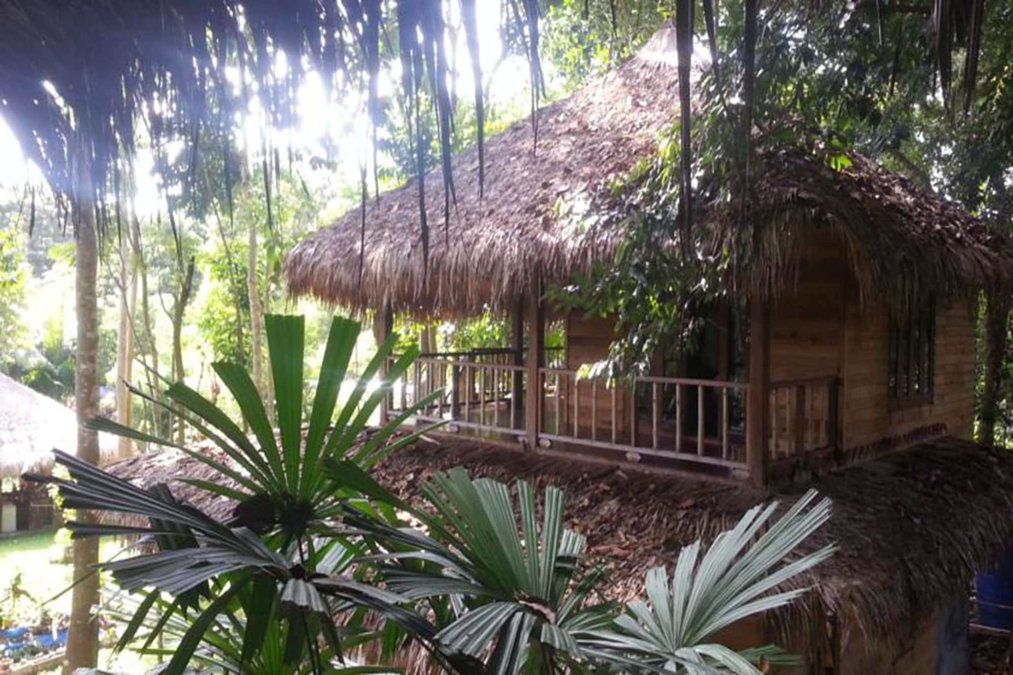 Time to Chill House - Adults Only, Muang Satun