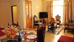 Apartment in Colombo