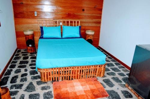 Residêncial Tamarindos, Lobata
