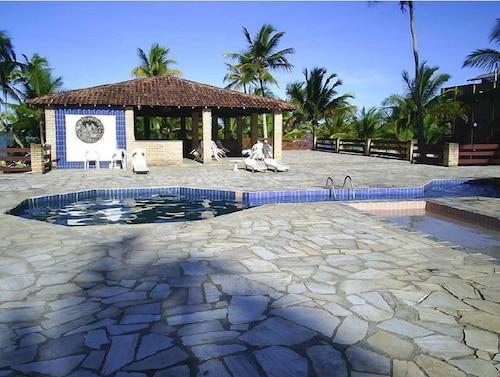. Mar & Sol Praia Hotel